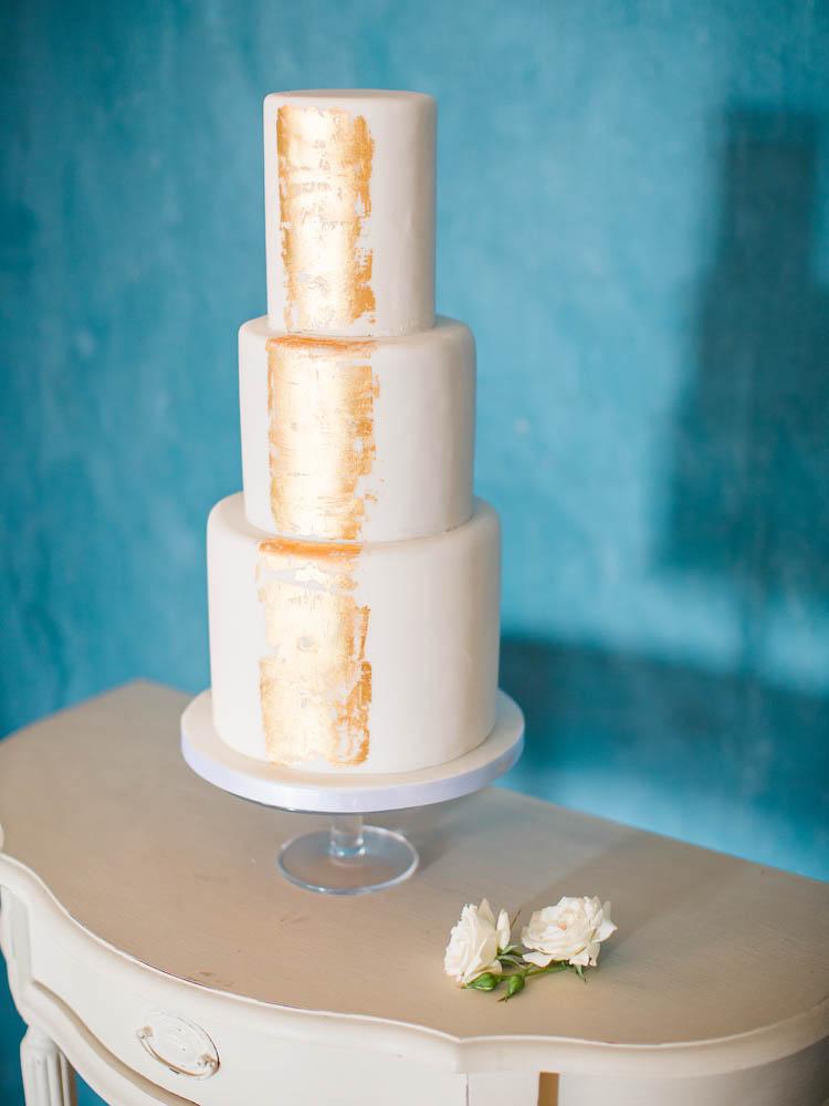 Amy O'Boyle Photography, Destination & UK Fine Art Film Wedding Photographer, Pynes House Wedding Devon-13.jpg