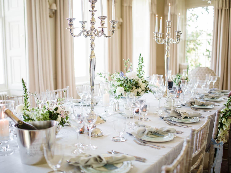 Amy O'Boyle Photography, Destination & UK Fine Art Film Wedding Photographer, Pynes House Wedding Devon-6.jpg