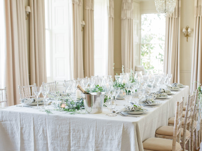 Amy O'Boyle Photography, Destination & UK Fine Art Film Wedding Photographer, Pynes House Wedding Devon-3.jpg