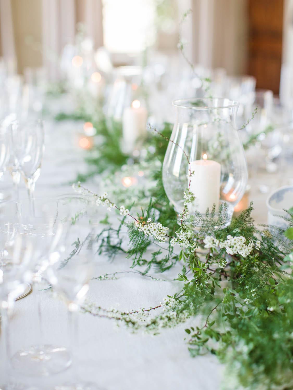 Amy O'Boyle Photography, Destination & UK Fine Art Film Wedding Photographer, Pynes House Wedding Devon-5.jpg
