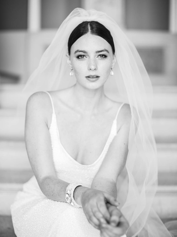 Amy O'Boyle Photography, Destination & UK Fine Art Film Wedding Photographer, Pynes House Wedding Devon-9.jpg
