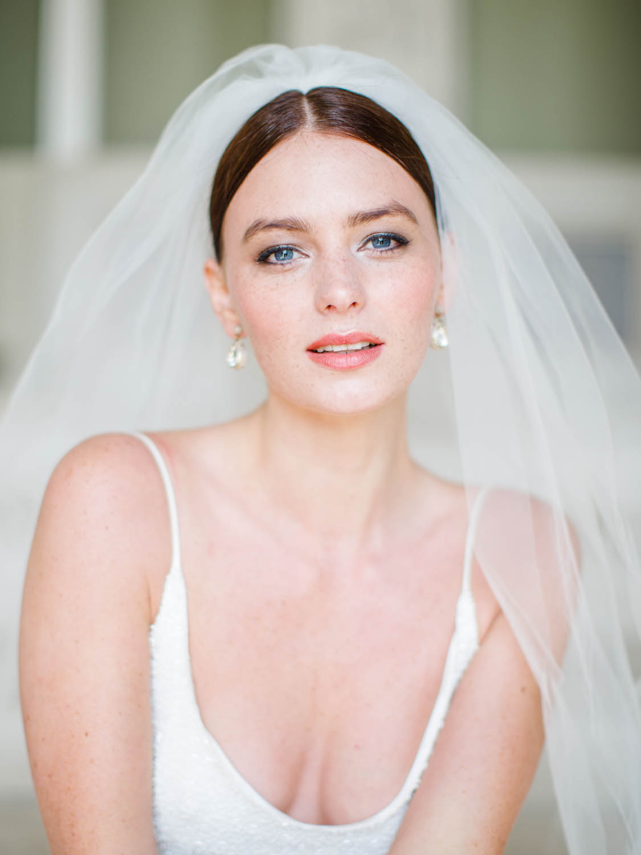 Amy O'Boyle Photography, Destination & UK Fine Art Film Wedding Photographer, Pynes House Wedding Devon-11.jpg