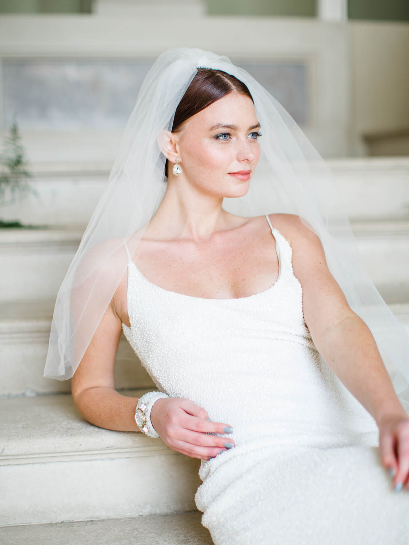Amy O'Boyle Photography, Destination & UK Fine Art Film Wedding Photographer, Pynes House Wedding Devon-14.jpg