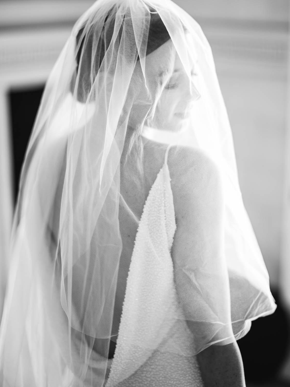 Amy O'Boyle Photography, Destination & UK Fine Art Film Wedding Photographer, Pynes House Wedding Devon-25.jpg