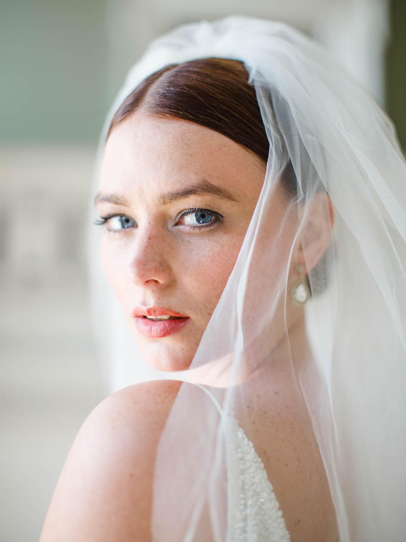 Amy O'Boyle Photography, Destination & UK Fine Art Film Wedding Photographer, Pynes House Wedding Devon-28.jpg