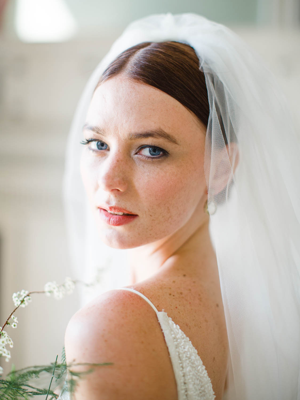 Amy O'Boyle Photography, Destination & UK Fine Art Film Wedding Photographer, Pynes House Wedding Devon-30.jpg