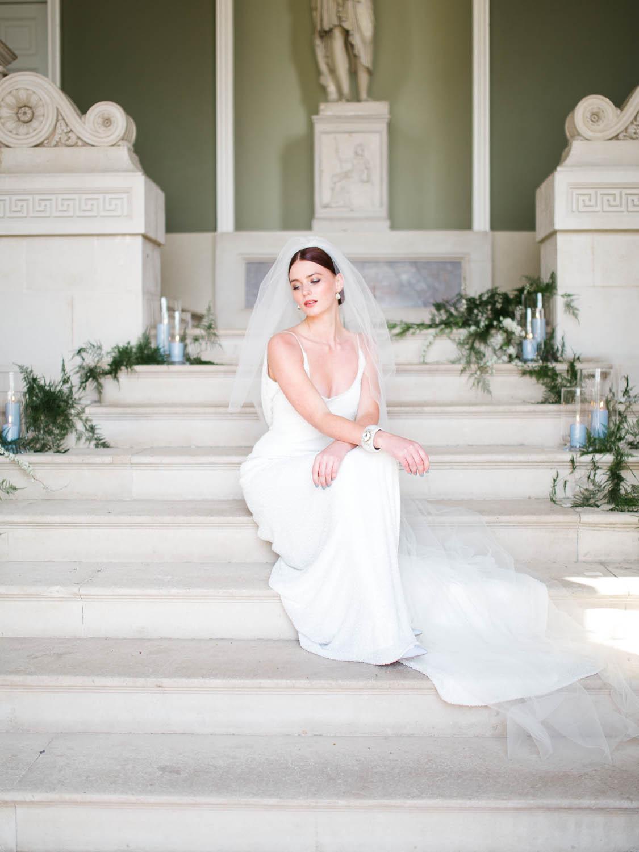 Amy O'Boyle Photography, Destination & UK Fine Art Film Wedding Photographer, Pynes House Wedding Devon-34.jpg