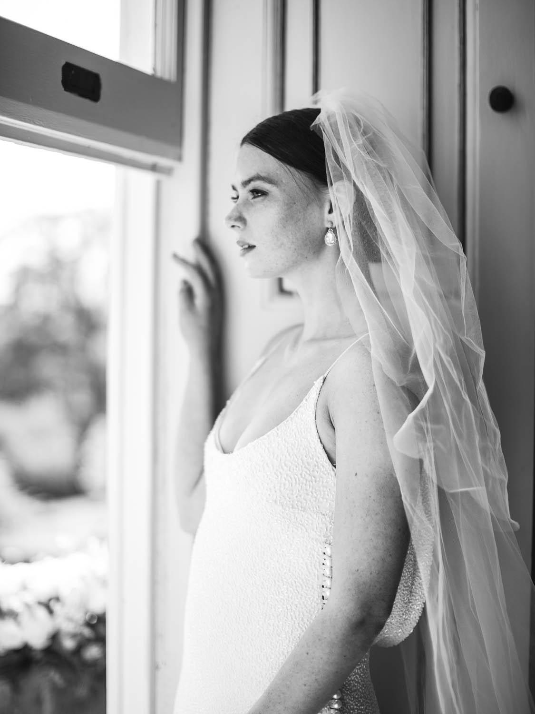 Amy O'Boyle Photography, Destination & UK Fine Art Film Wedding Photographer, Pynes House Wedding Devon-39.jpg
