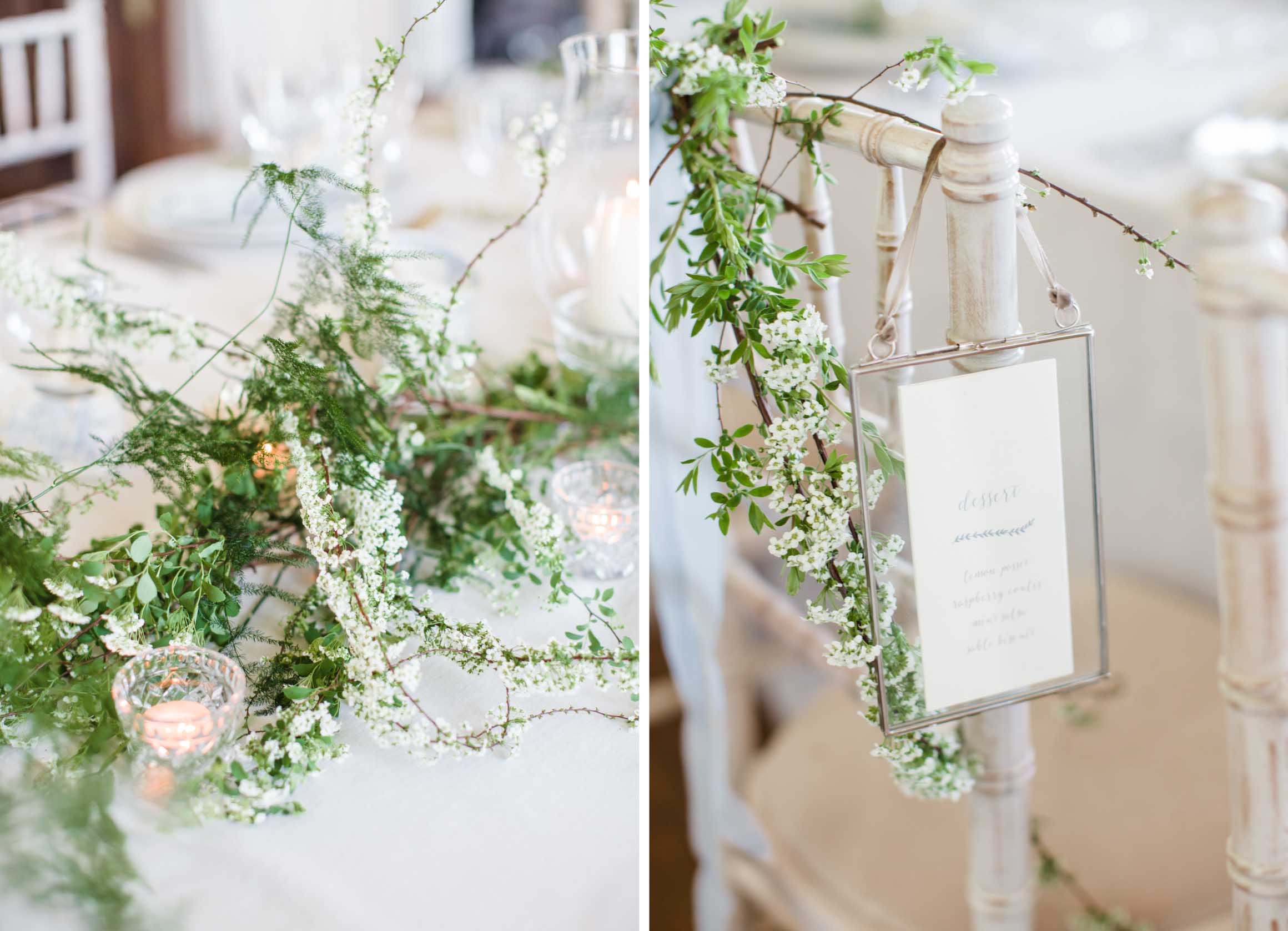 Pynes House Wedding- Amy O'Boyle Photography 2.jpg