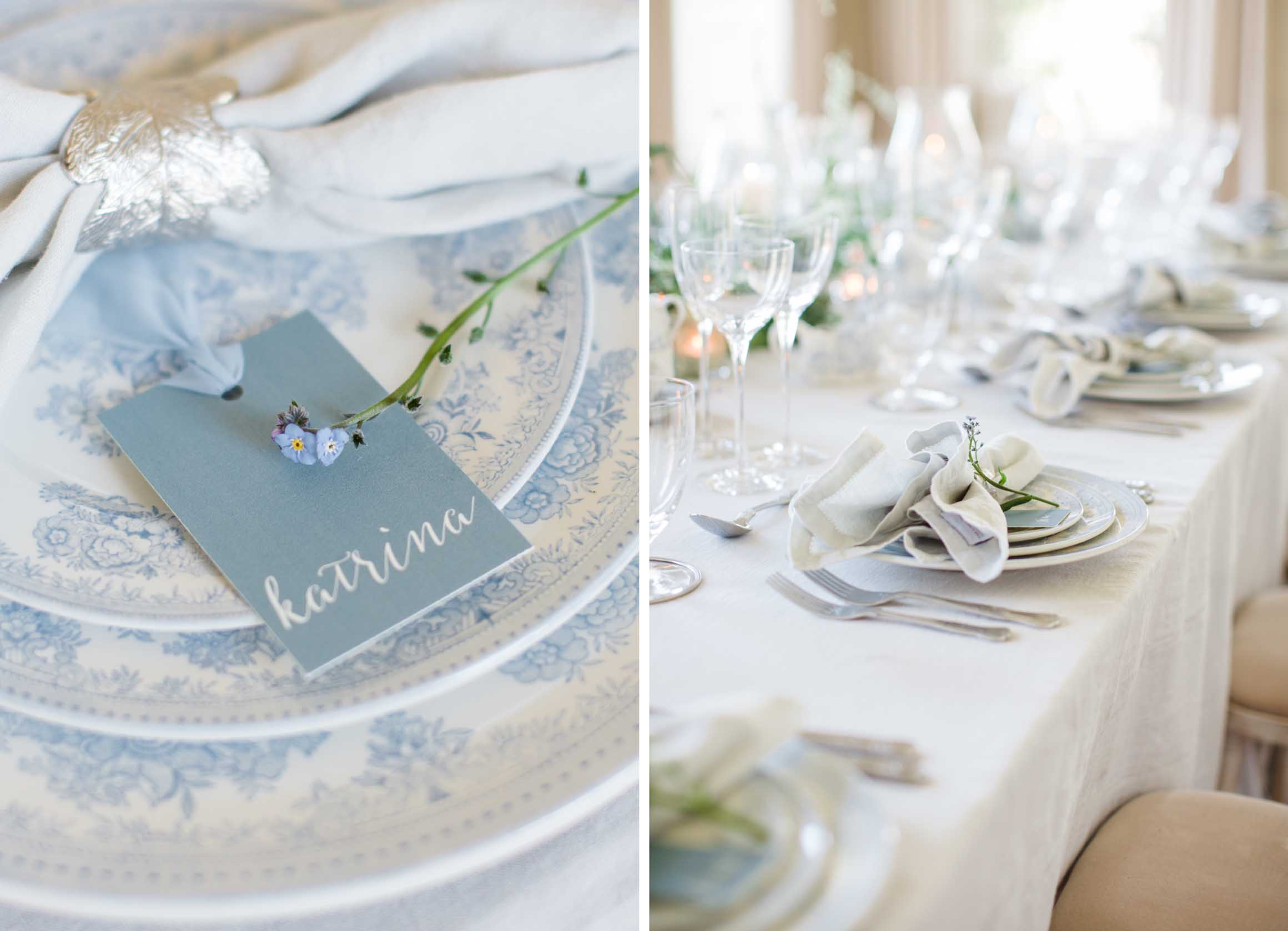 Pynes House Wedding- Amy O'Boyle Photography 3.jpg
