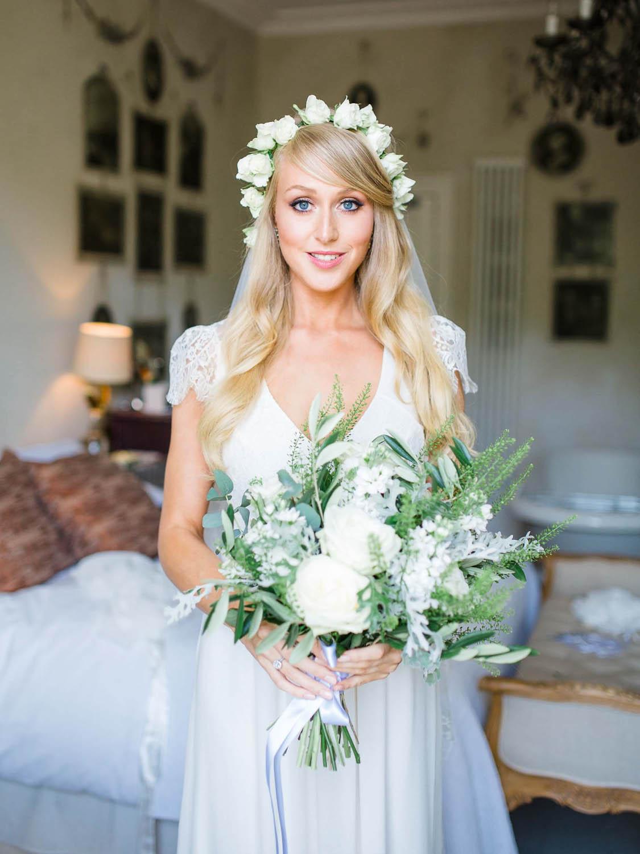 Amy O'Boyle Photography, Destination & UK Fine Art Film Wedding Photographer, Hastings Wedding-4.jpg