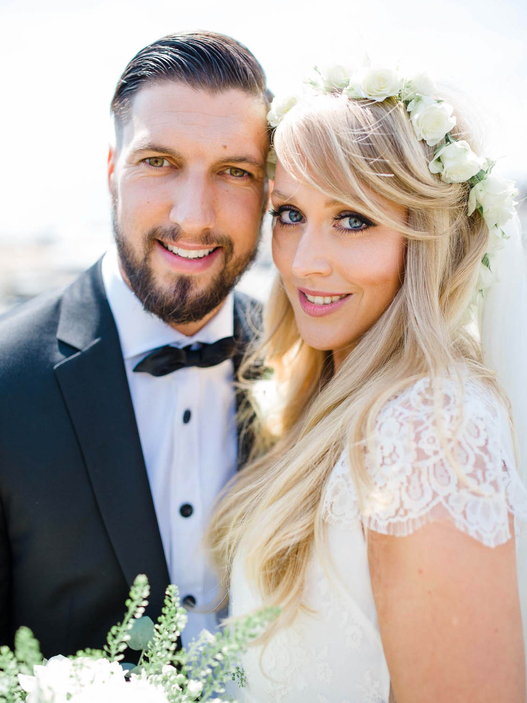 Amy O'Boyle Photography, Destination & UK Fine Art Film Wedding Photographer, Hastings Wedding-11.jpg