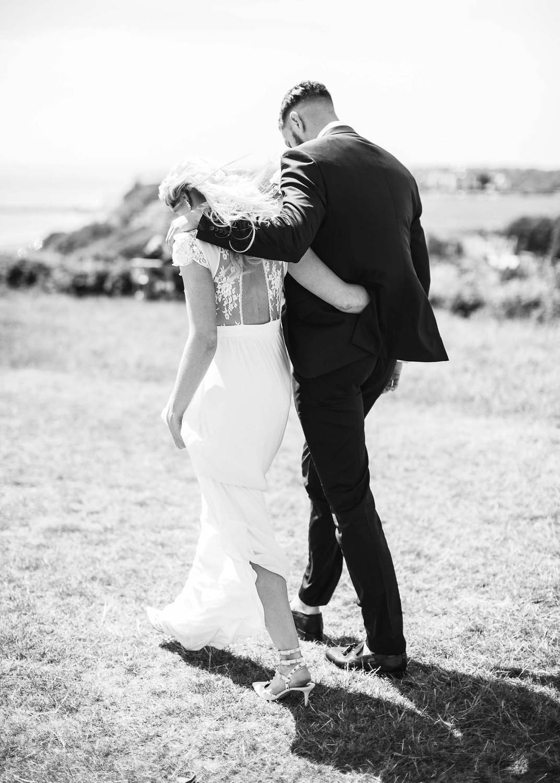Amy O'Boyle Photography, Destination & UK Fine Art Film Wedding Photographer, Hastings Wedding-14.jpg