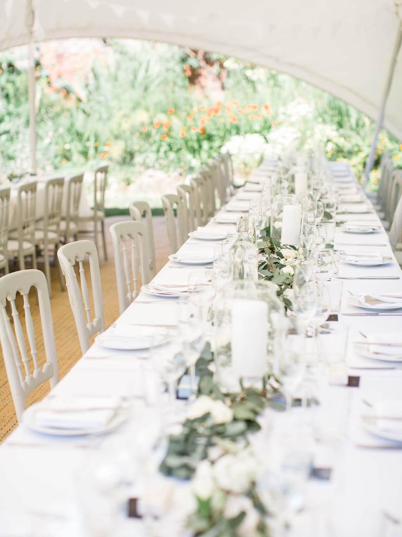 Amy O'Boyle Photography, Destination & UK Fine Art Film Wedding Photographer, Hastings Wedding-24.jpg