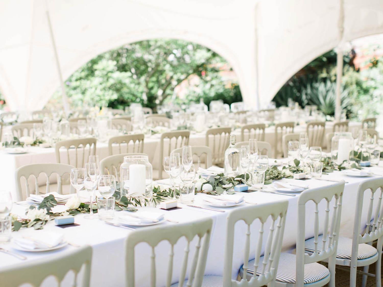 Amy O'Boyle Photography, Destination & UK Fine Art Film Wedding Photographer, Hastings Wedding-26.jpg