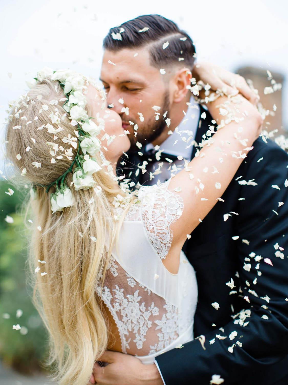 Amy O'Boyle Photography, Destination & UK Fine Art Film Wedding Photographer, Hastings Wedding-30.jpg
