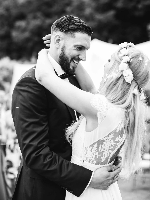 Amy O'Boyle Photography, Destination & UK Fine Art Film Wedding Photographer, Hastings Wedding-31.jpg