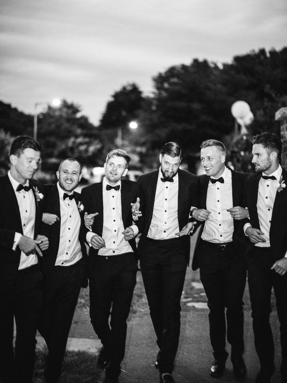 Amy O'Boyle Photography, Destination & UK Fine Art Film Wedding Photographer, Hastings Wedding-35.jpg