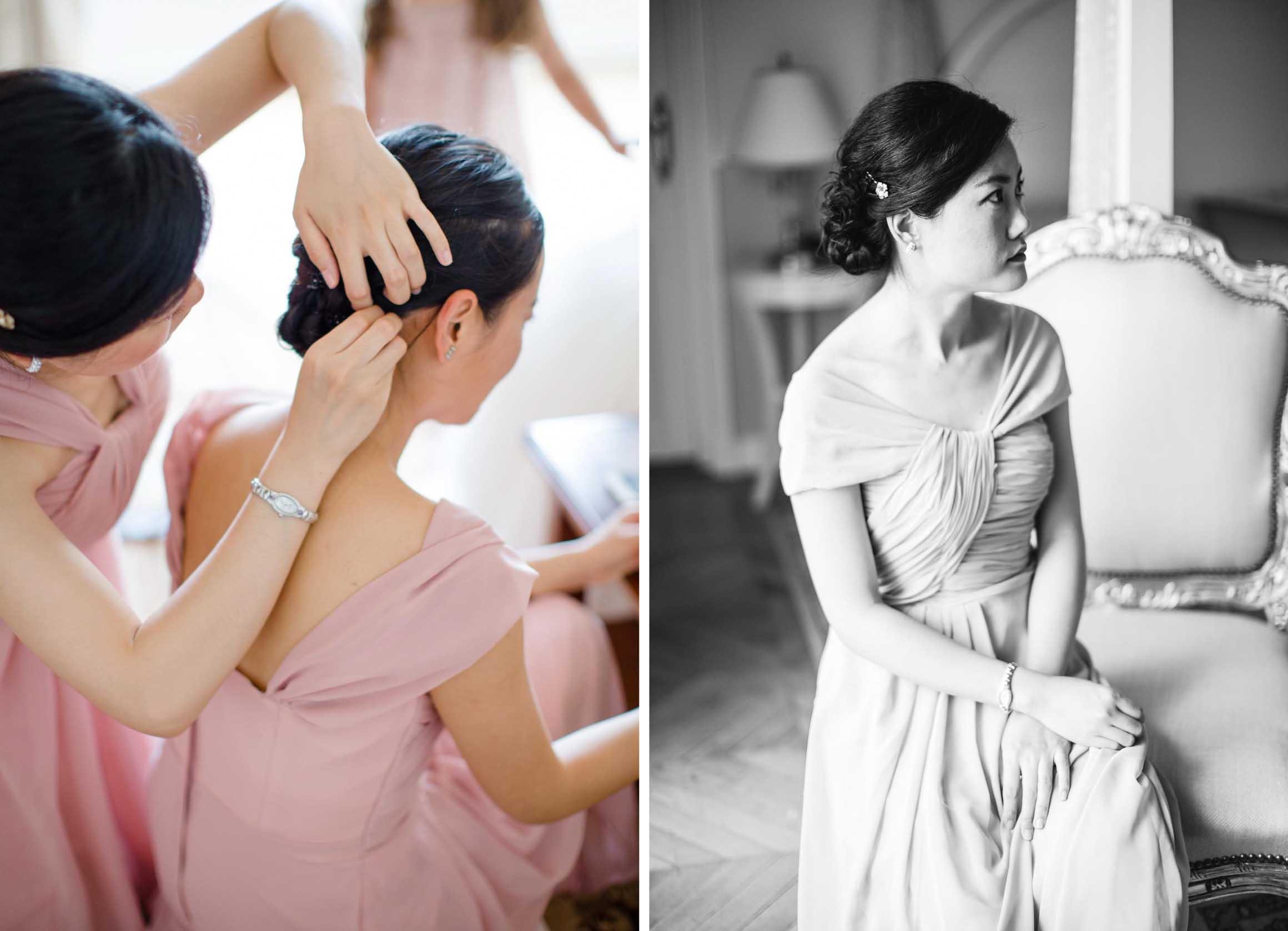 Amy O'Boyle Photography- Chateau Bouffemont Wedding- France Wedding Photographer 1.jpg