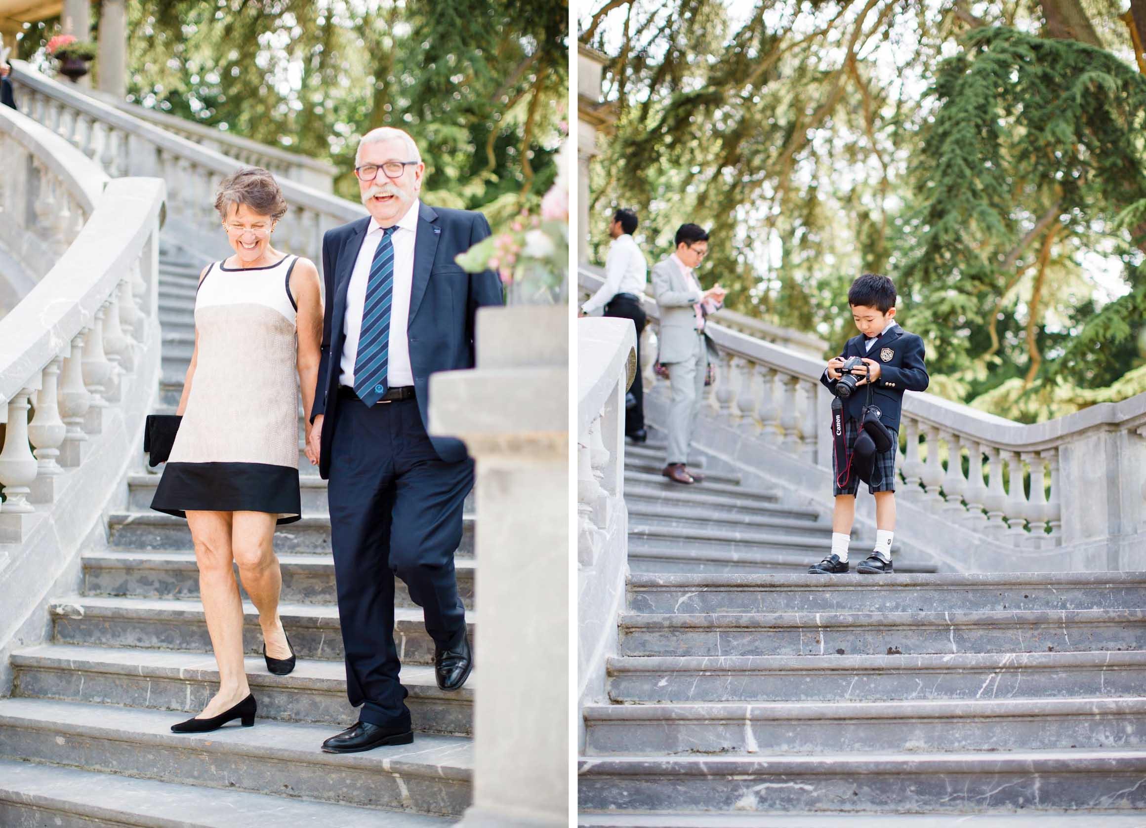 Amy O'Boyle Photography- Chateau Bouffemont Wedding- France Wedding Photographer 2.jpg