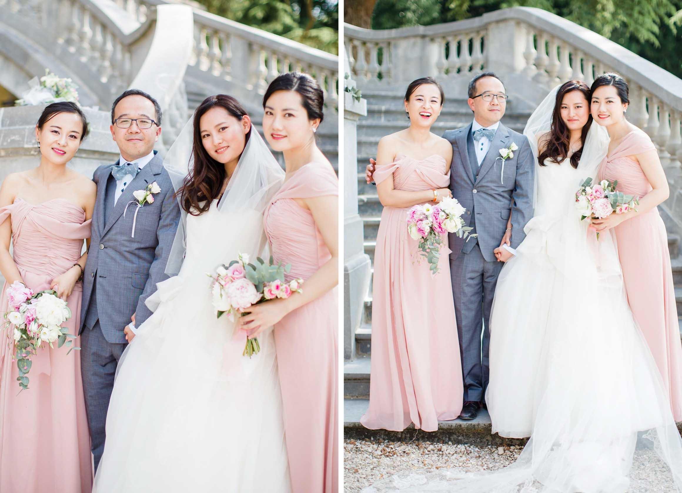 Amy O'Boyle Photography- Chateau Bouffemont Wedding- France Wedding Photographer 4.jpg