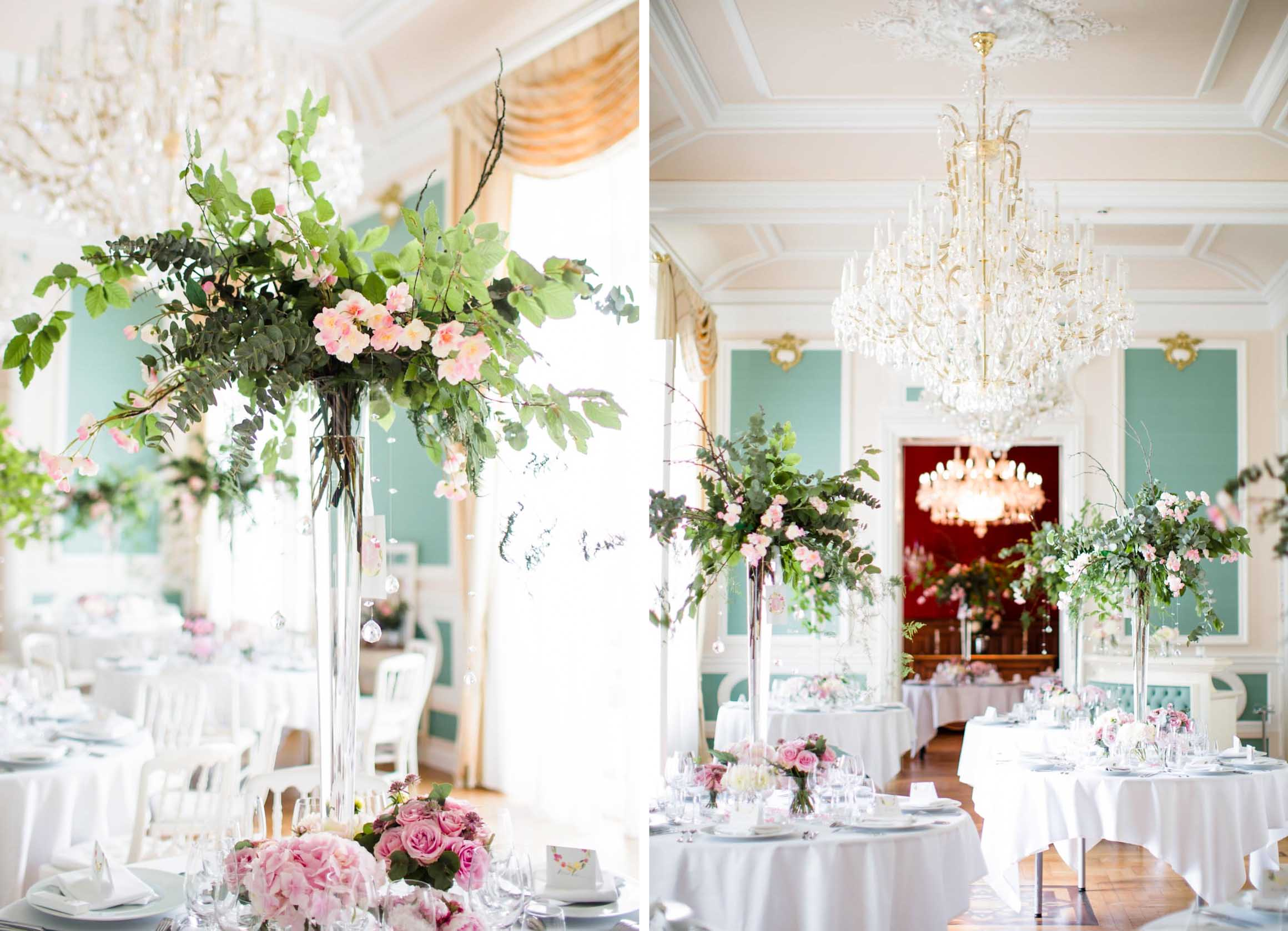 Amy O'Boyle Photography- Chateau Bouffemont Wedding- France Wedding Photographer 7.jpg