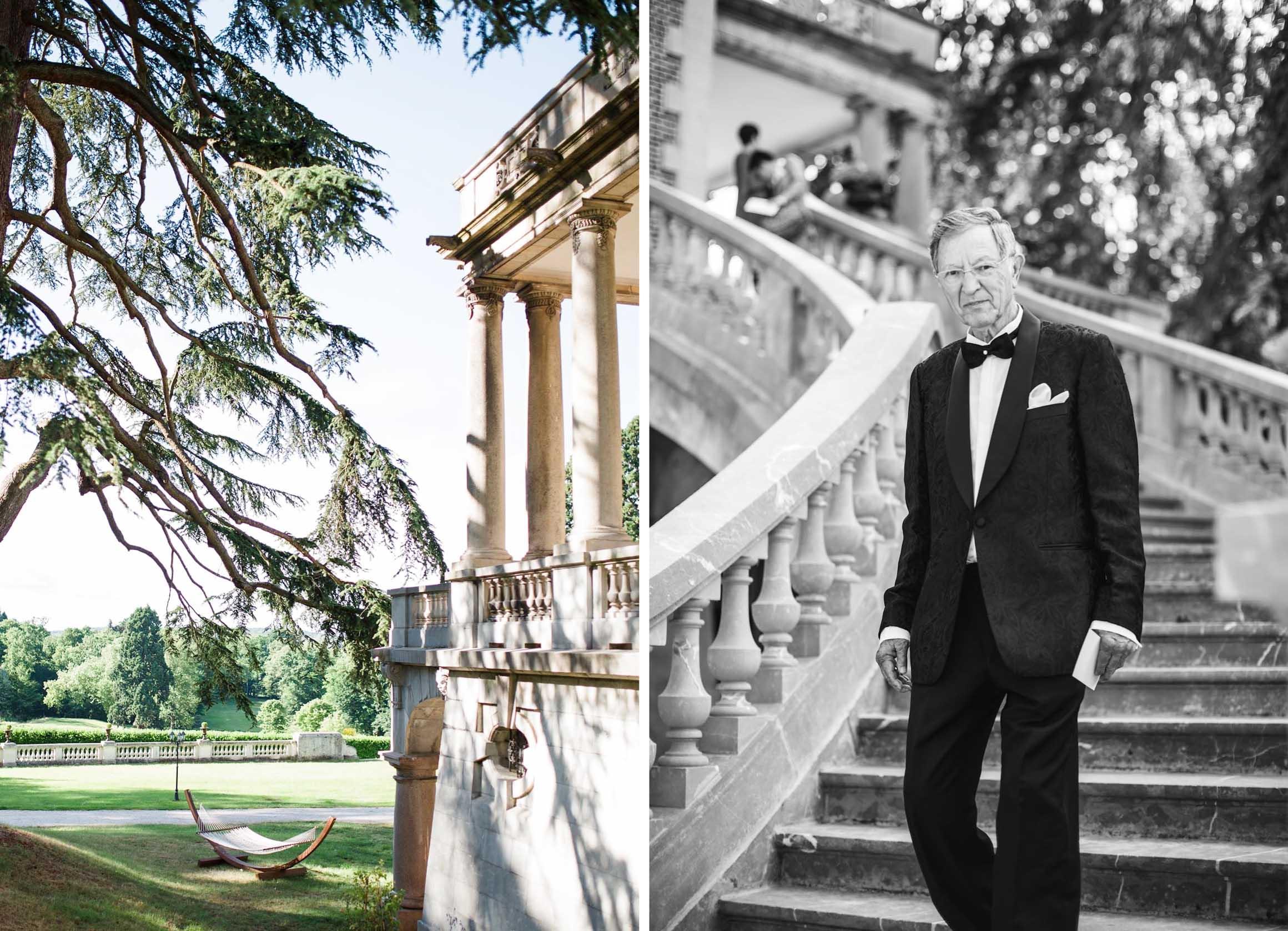 Amy O'Boyle Photography- Chateau Bouffemont Wedding- France Wedding Photographer 6.jpg