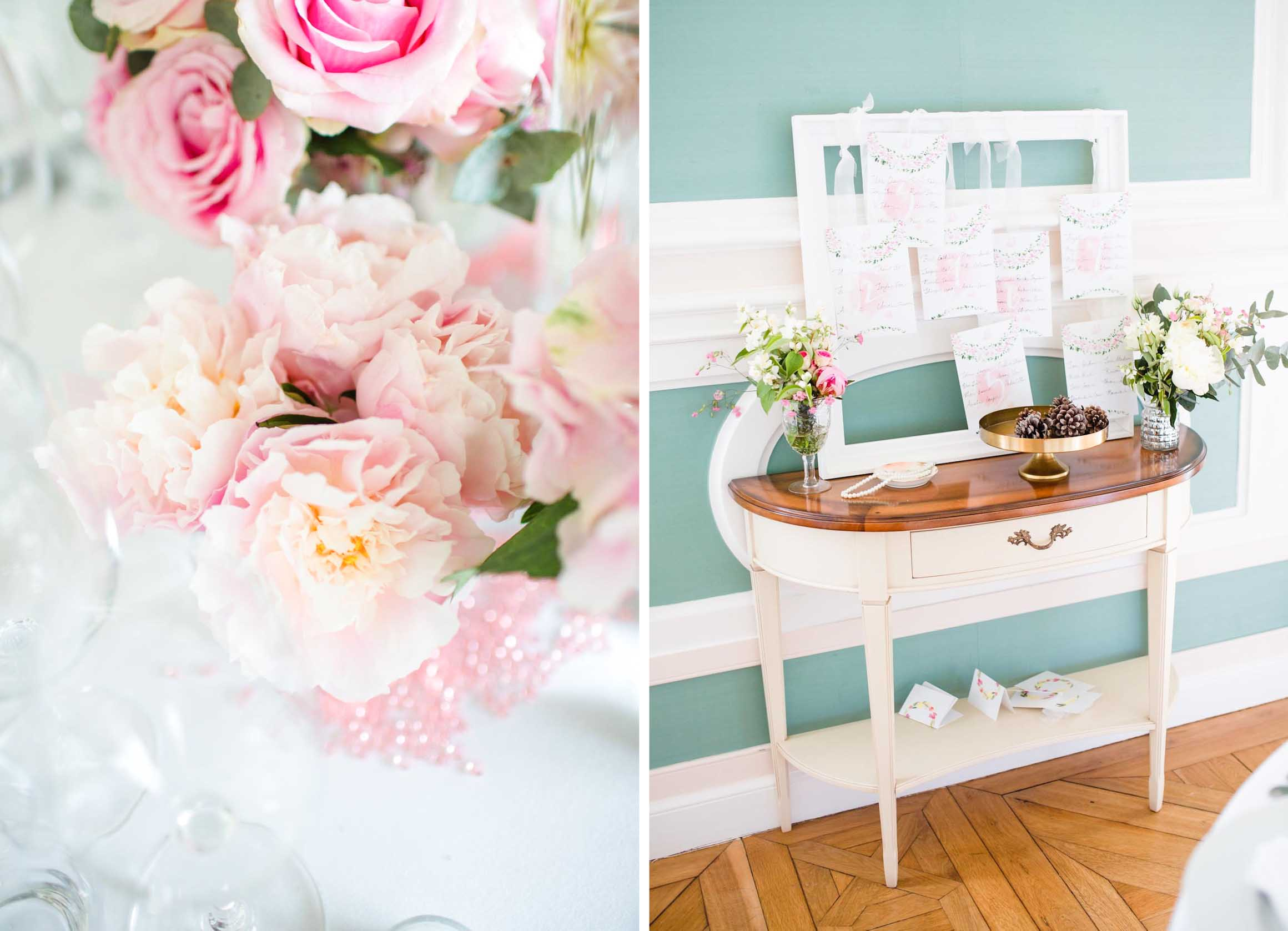 Amy O'Boyle Photography- Chateau Bouffemont Wedding- France Wedding Photographer 8.jpg