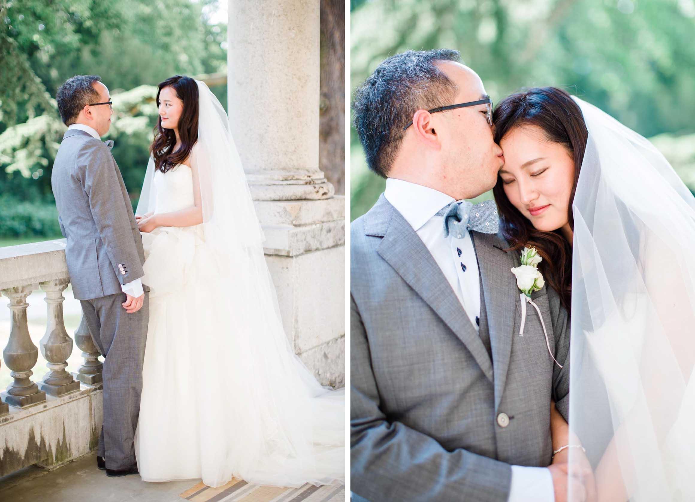 Amy O'Boyle Photography- Chateau Bouffemont Wedding- France Wedding Photographer 9.jpg