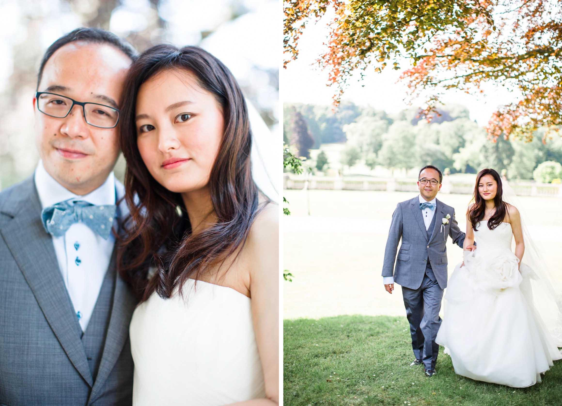 Amy O'Boyle Photography- Chateau Bouffemont Wedding- France Wedding Photographer 11.jpg