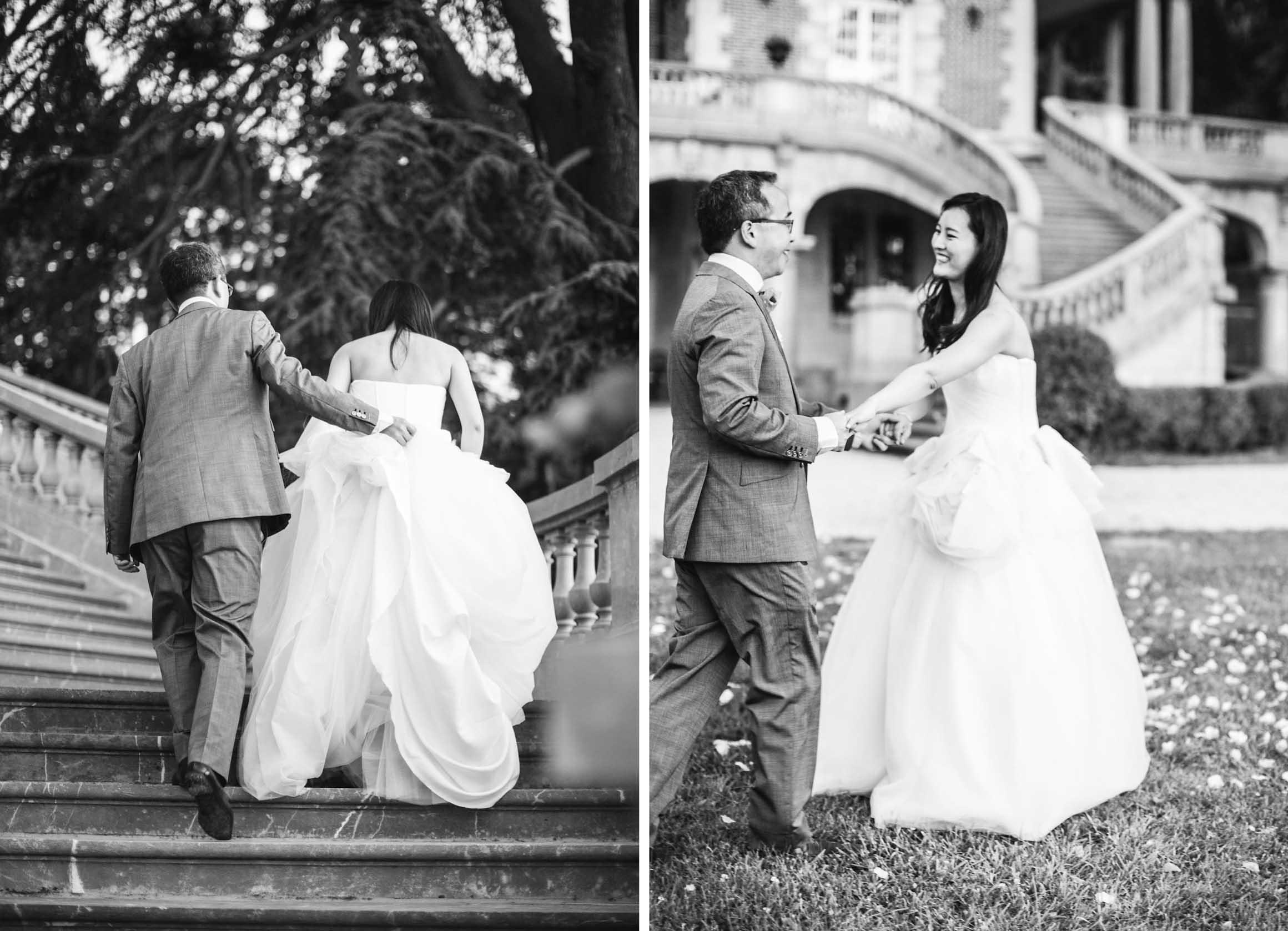 Amy O'Boyle Photography- Chateau Bouffemont Wedding- France Wedding Photographer 13.jpg