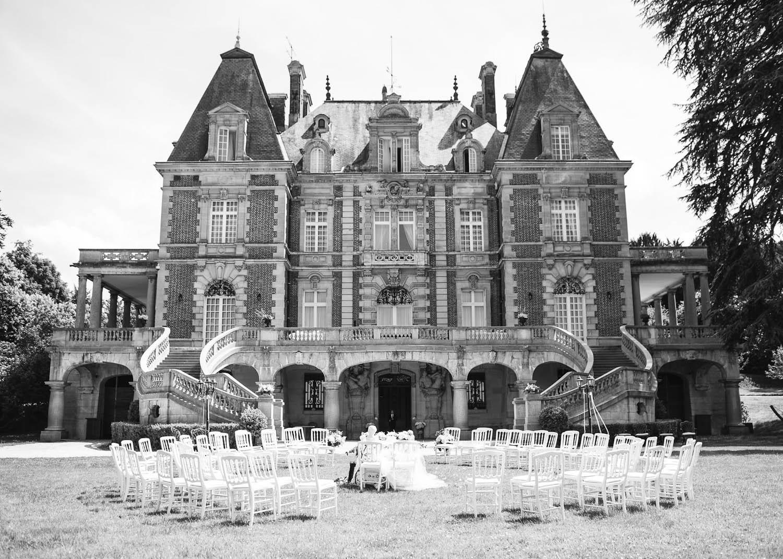 Amy O'Boyle Photography, Destination & UK Fine Art Film Wedding Photographer, France Wedding Photographer, Chateau Bouffemont Wedding-3.jpg