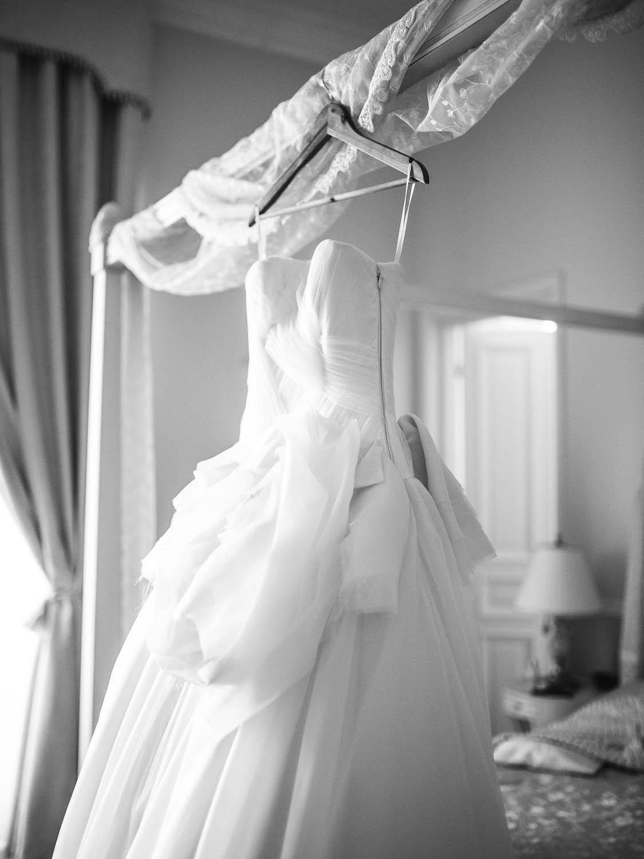 Amy O'Boyle Photography, Destination & UK Fine Art Film Wedding Photographer, France Wedding Photographer, Chateau Bouffemont Wedding-4.jpg
