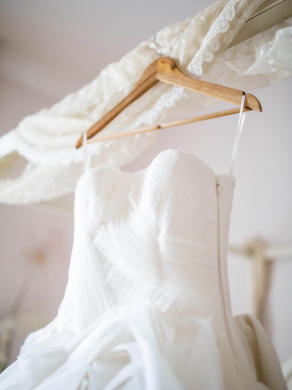 Amy O'Boyle Photography, Destination & UK Fine Art Film Wedding Photographer, France Wedding Photographer, Chateau Bouffemont Wedding-6.jpg