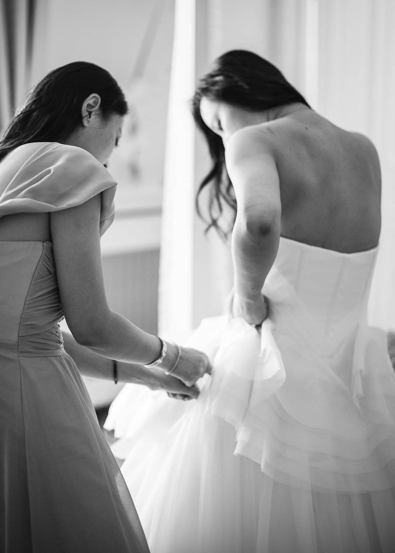 Amy O'Boyle Photography, Destination & UK Fine Art Film Wedding Photographer, France Wedding Photographer, Chateau Bouffemont Wedding-8.jpg