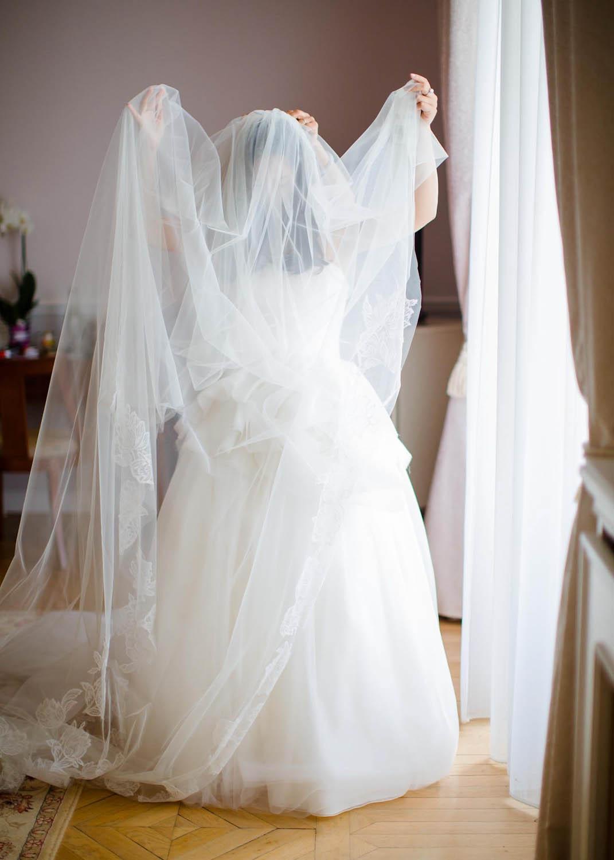 Amy O'Boyle Photography, Destination & UK Fine Art Film Wedding Photographer, France Wedding Photographer, Chateau Bouffemont Wedding-10.jpg