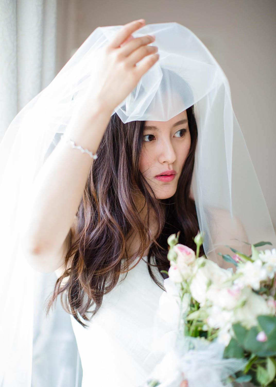 Amy O'Boyle Photography, Destination & UK Fine Art Film Wedding Photographer, France Wedding Photographer, Chateau Bouffemont Wedding-11.jpg