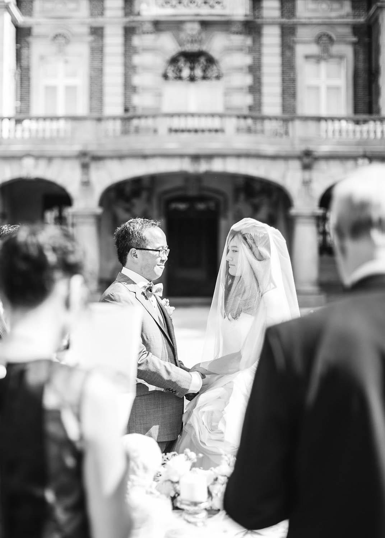 Amy O'Boyle Photography, Destination & UK Fine Art Film Wedding Photographer, France Wedding Photographer, Chateau Bouffemont Wedding-16.jpg