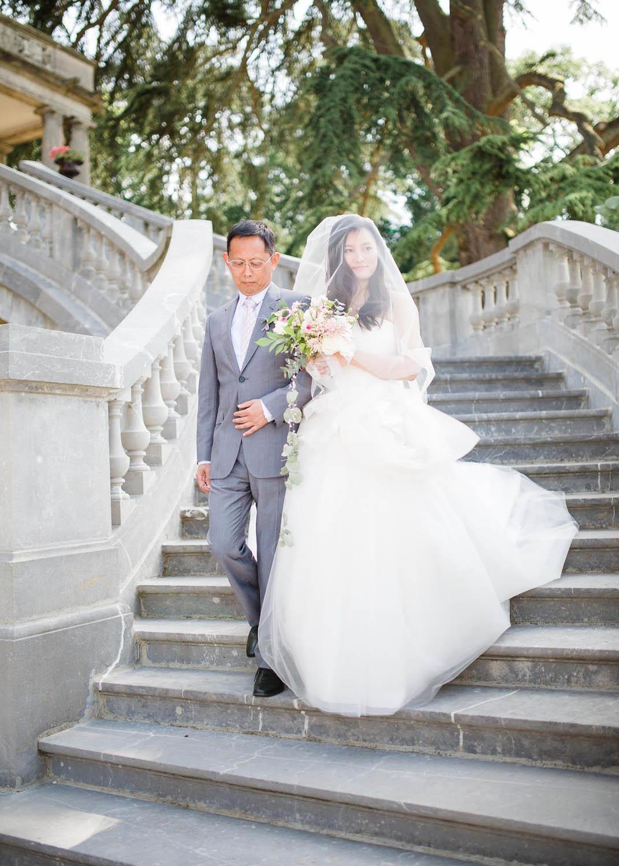 Amy O'Boyle Photography, Destination & UK Fine Art Film Wedding Photographer, France Wedding Photographer, Chateau Bouffemont Wedding-15.jpg