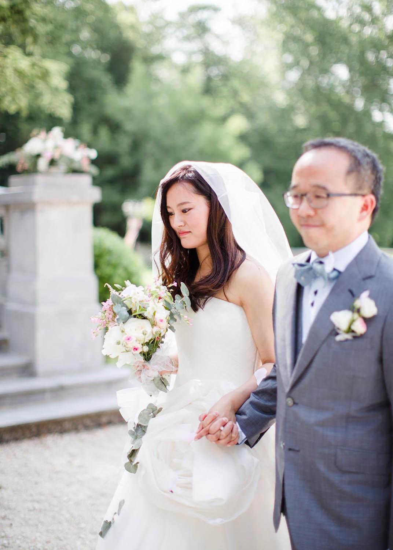 Amy O'Boyle Photography, Destination & UK Fine Art Film Wedding Photographer, France Wedding Photographer, Chateau Bouffemont Wedding-17.jpg