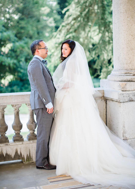 Amy O'Boyle Photography, Destination & UK Fine Art Film Wedding Photographer, France Wedding Photographer, Chateau Bouffemont Wedding-24.jpg