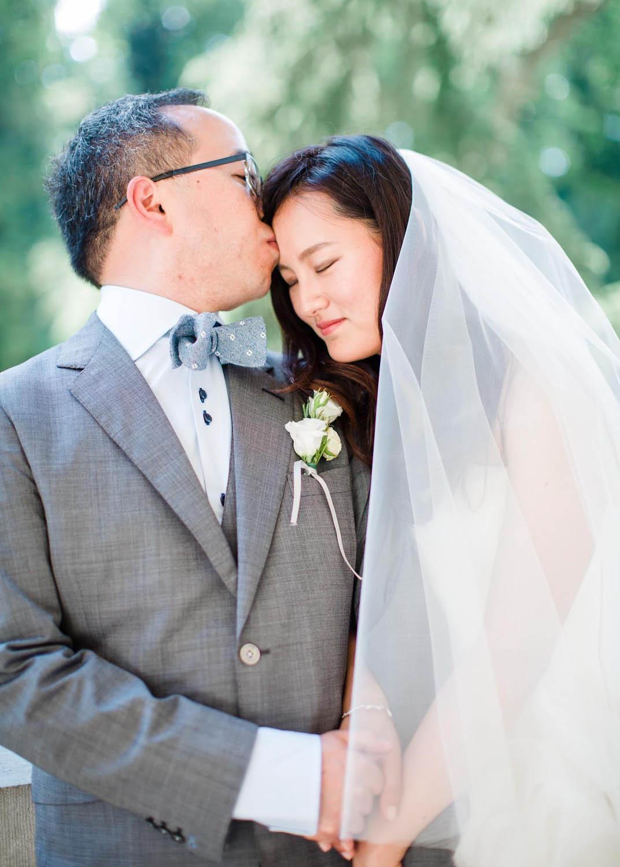 Amy O'Boyle Photography, Destination & UK Fine Art Film Wedding Photographer, France Wedding Photographer, Chateau Bouffemont Wedding-27.jpg