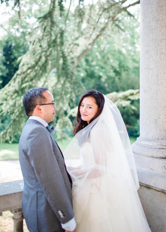 Amy O'Boyle Photography, Destination & UK Fine Art Film Wedding Photographer, France Wedding Photographer, Chateau Bouffemont Wedding-28.jpg