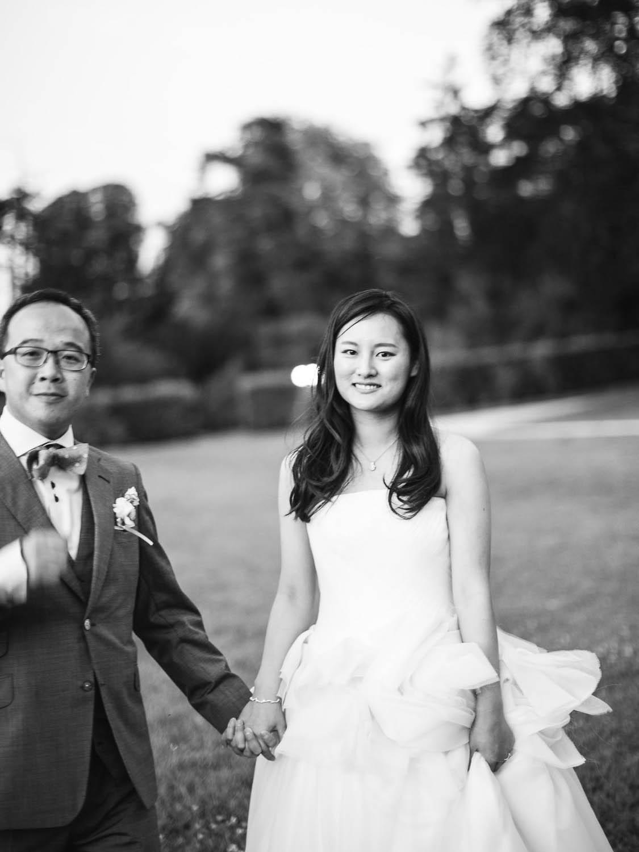 Amy O'Boyle Photography, Destination & UK Fine Art Film Wedding Photographer, France Wedding Photographer, Chateau Bouffemont Wedding-43.jpg