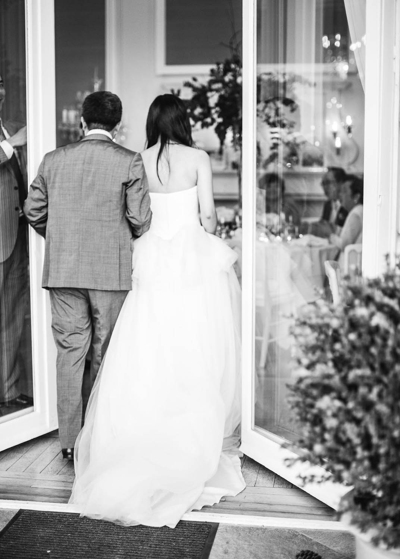 Amy O'Boyle Photography, Destination & UK Fine Art Film Wedding Photographer, France Wedding Photographer, Chateau Bouffemont Wedding-48.jpg