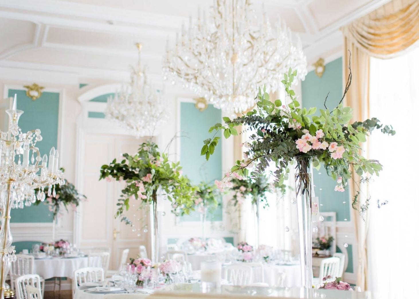 Amy O'Boyle Photography, Destination & UK Fine Art Film Wedding Photographer, France Wedding Photographer, Chateau Bouffemont Wedding-20.jpg