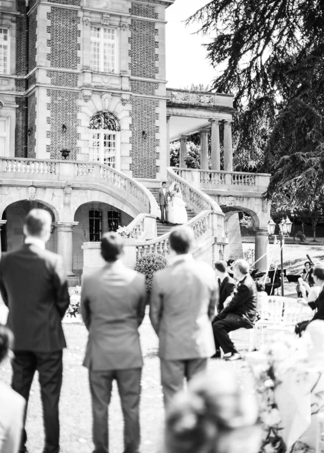 Amy O'Boyle Photography, Destination & UK Fine Art Film Wedding Photographer, France Wedding Photographer, Chateau Bouffemont Wedding-13.jpg