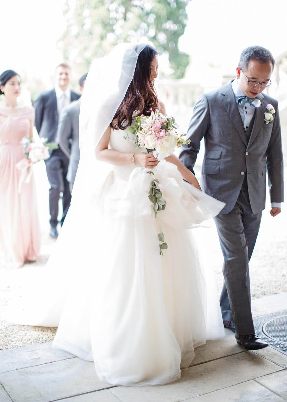 Amy O'Boyle Photography, Destination & UK Fine Art Film Wedding Photographer, France Wedding Photographer, Chateau Bouffemont Wedding-18.jpg