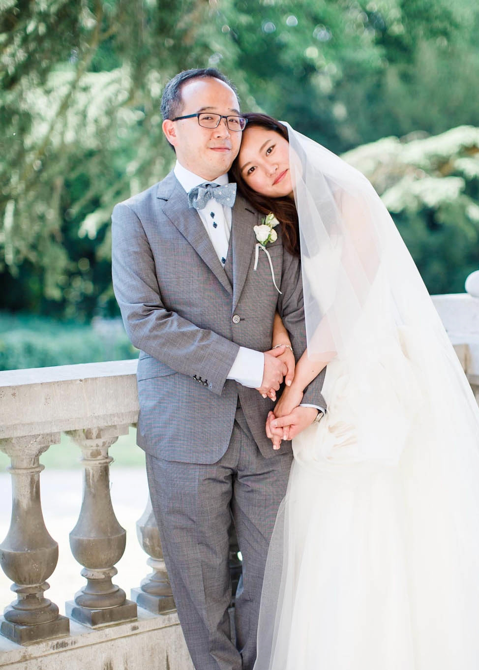 Amy O'Boyle Photography, Destination & UK Fine Art Film Wedding Photographer, France Wedding Photographer, Chateau Bouffemont Wedding-25.jpg