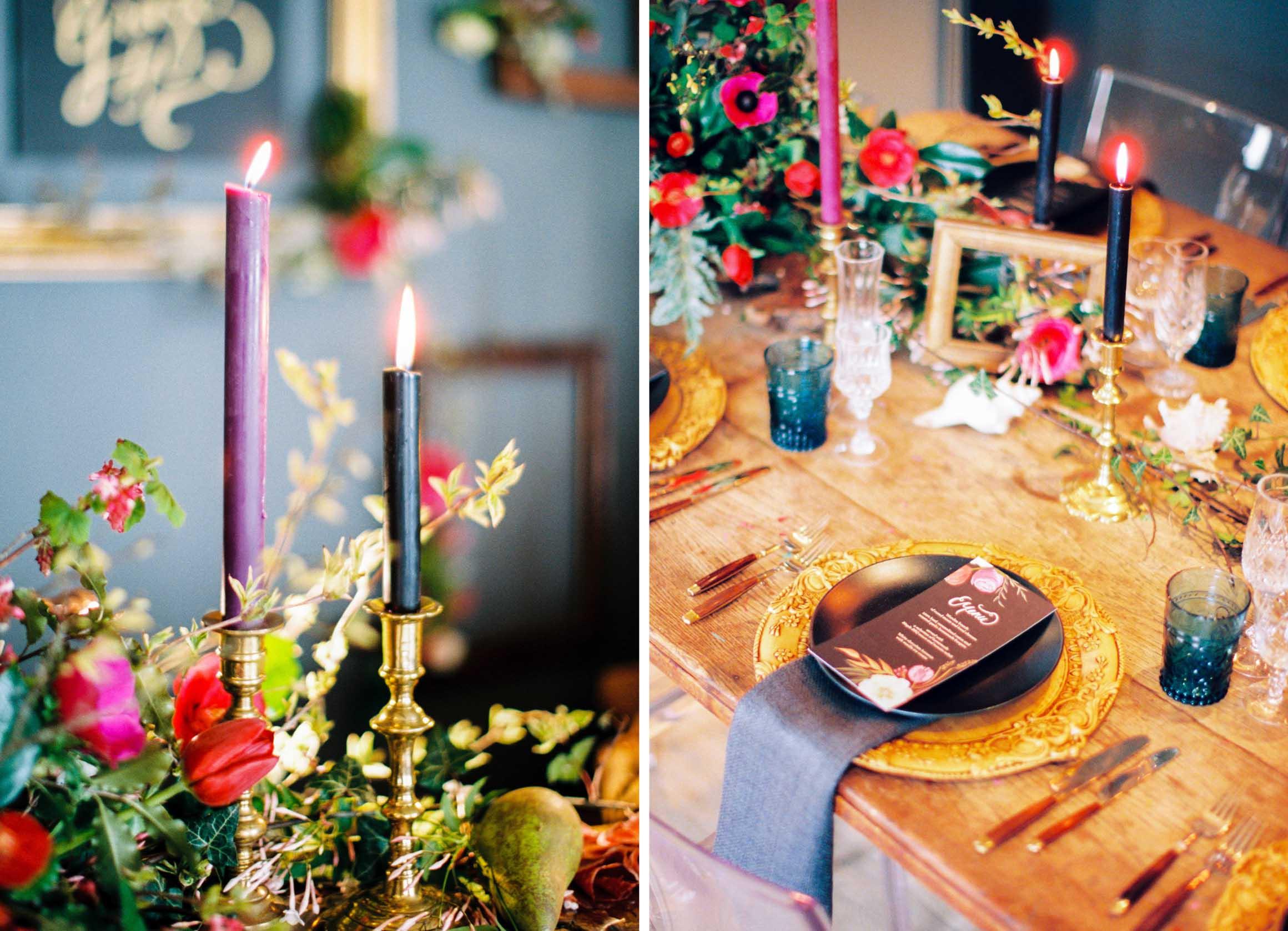 Amy O'Boyle Photography- Destination & UK Fine Art Film Wedding Photographer- The George In Rye Wedding 2.jpg